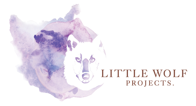 Little Wolf Projects